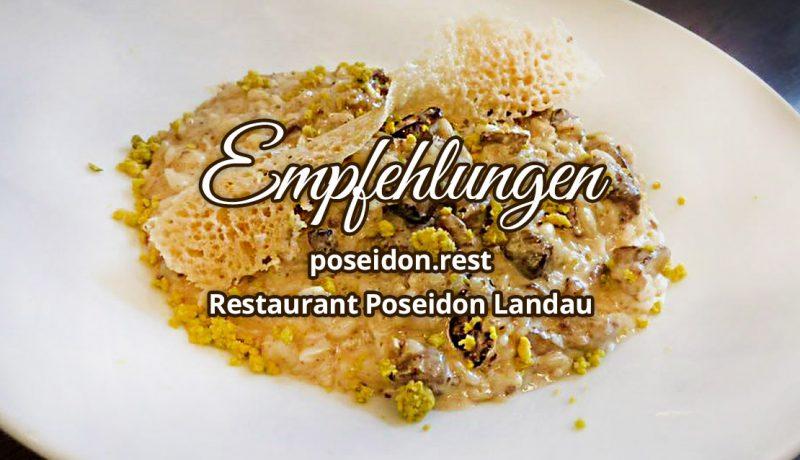 winter-empfehlungen-2017-poseidon-landau