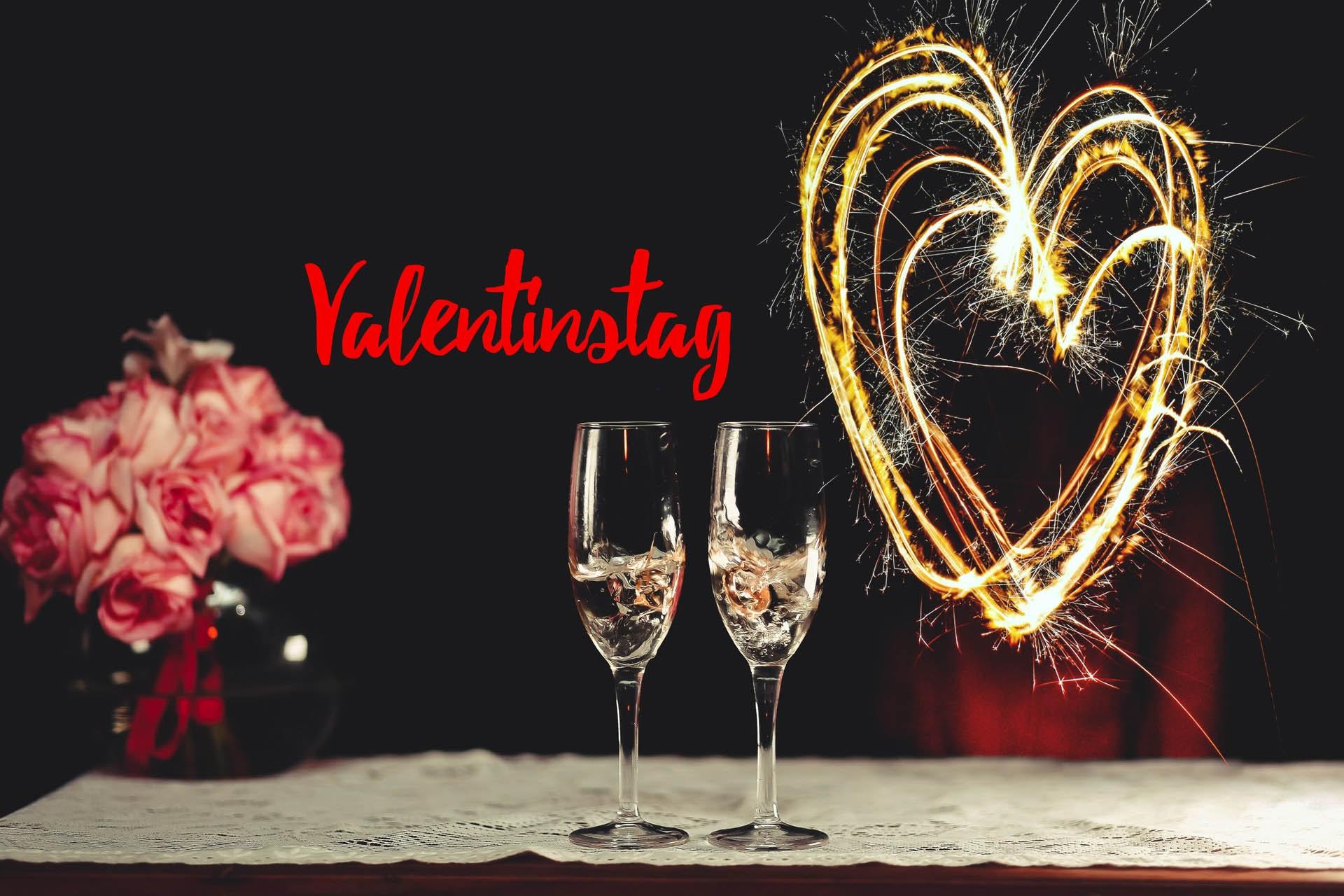 valentinstag-2019